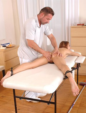 Japanese massage  BEST And FREE  Free Tube Porn Videos