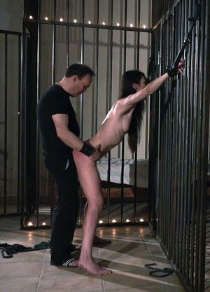 Naked Prison Ass Pics