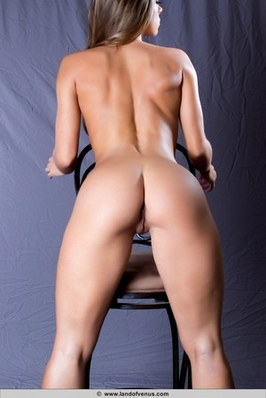 Naked Muscle Ass Pics