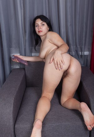 Naked Hairy Ass Pics
